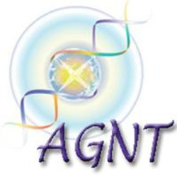 Association of Global New Thought