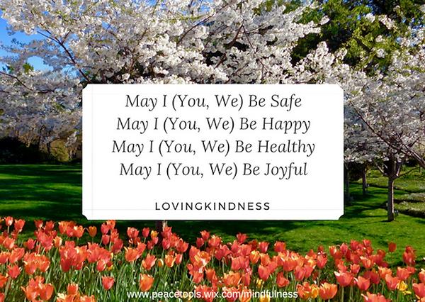 LovingKindness_Mindfulness copy.png