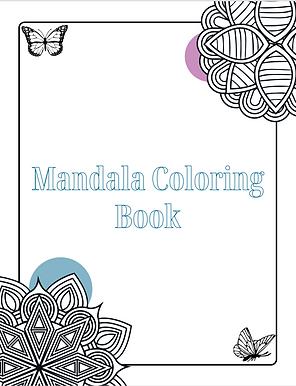 MandalaColoringBook.png