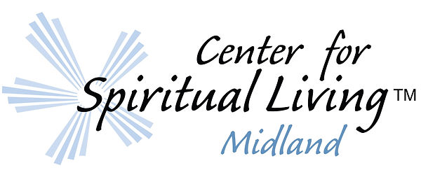 CenterforSpiritualLivingMidland.jpg