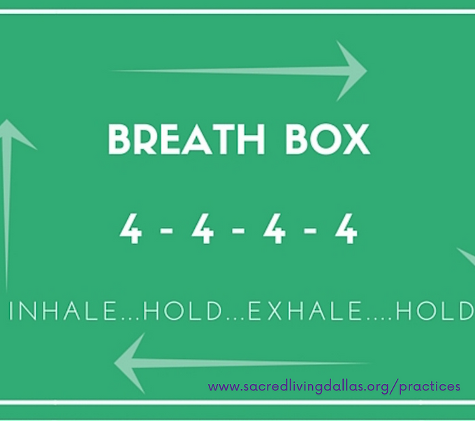 BreathBox.png