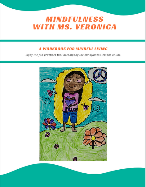 MindfulnesswithMsVeronica.png