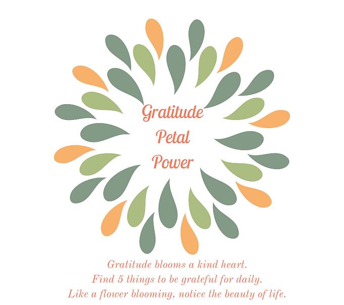 GratitudePetalPower.png