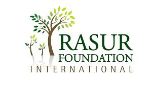 Rasur Foundation International