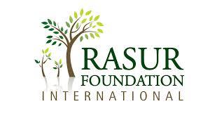 Rasur Foundation International