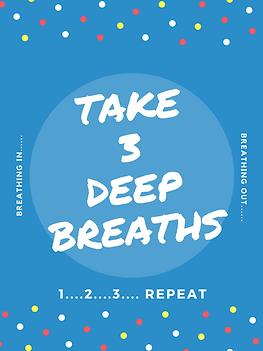 Take 3 Deep Breaths.png