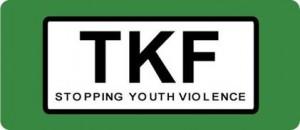 Tariq Khamisa Foundation