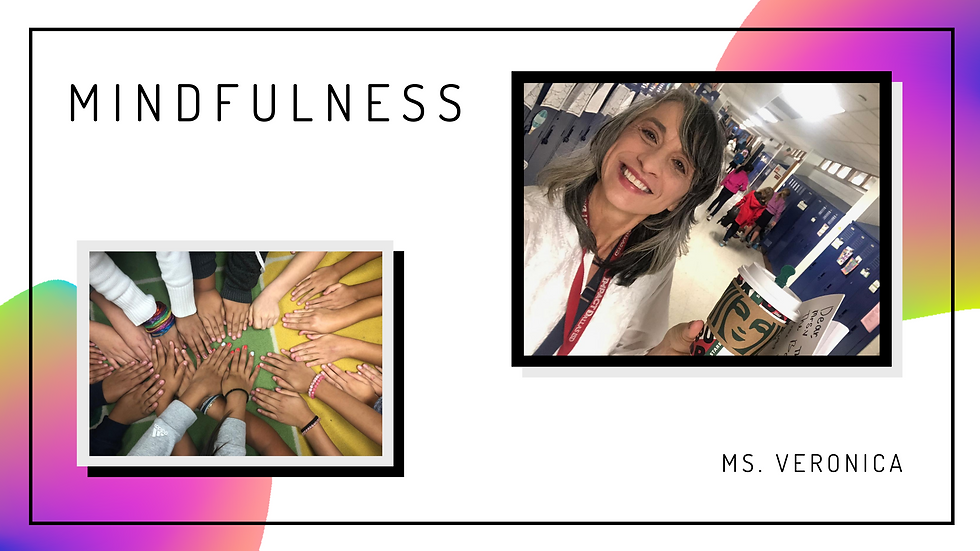 Mindfulness with Ms. V..png