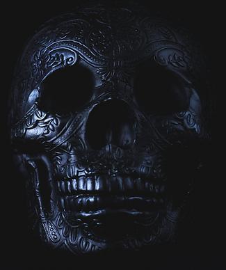skull_edited_edited.png