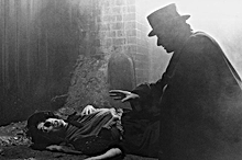 A-Jack-the-Ripper-scene-from-the-Black-M