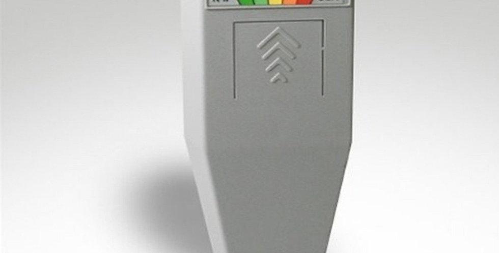 K2 Meter
