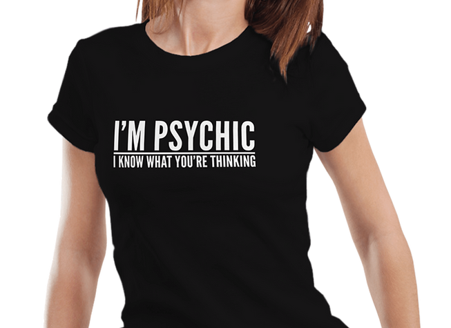i'mpsychictshirt_edited.png