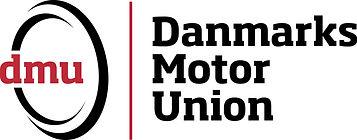 DMU_logo_2016.jpg