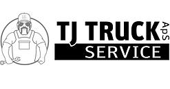 logo_82.png