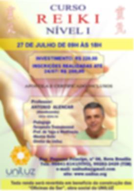 CURSO_DE_REIKI_NÍVEL_I_EM_27_07_2019.png