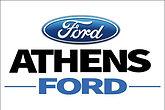 Athens Ford.jpg