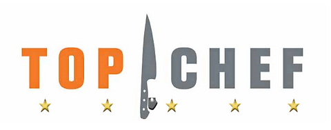 Top Chef 1.jpg.png