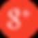 brand-google-logo-vectors-png-20.png