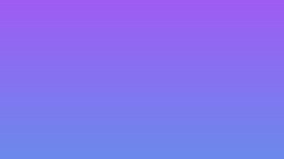 gradientTestBluePink.jpg