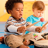 child-plays-music.png
