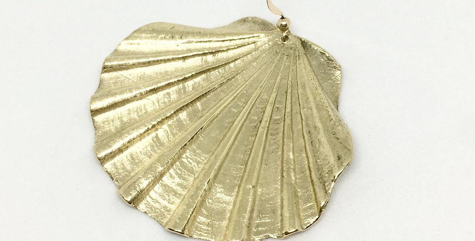 Créole Shell