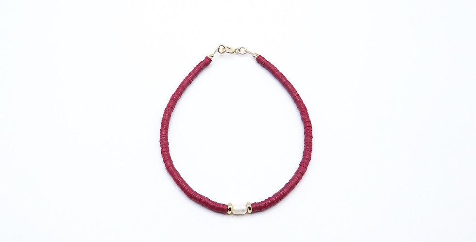 Bracelet Josei Bordeau