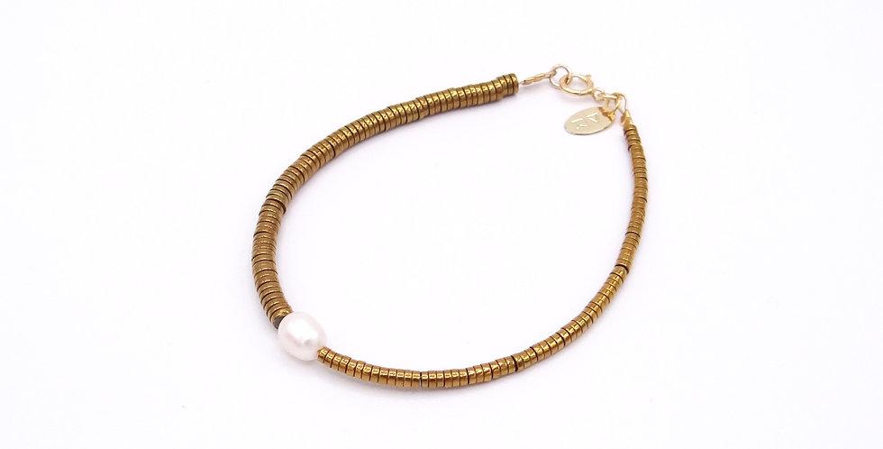 Bracelet Hema Douce