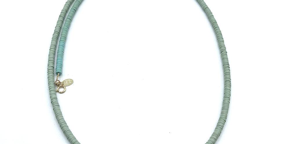 Bijou de taille Bin-Bin Solo 4 Aqua