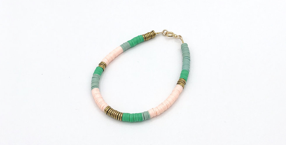 Bracelet Maia