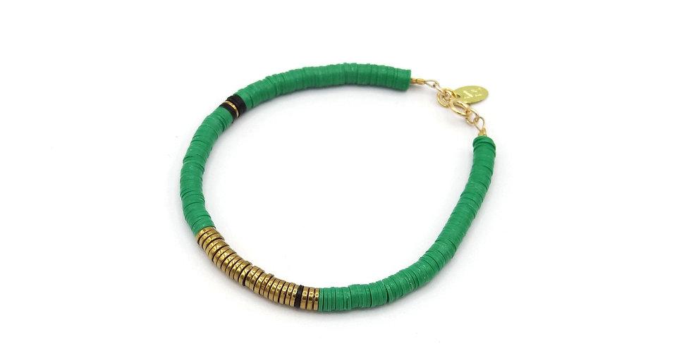 Bracelet Grass 4