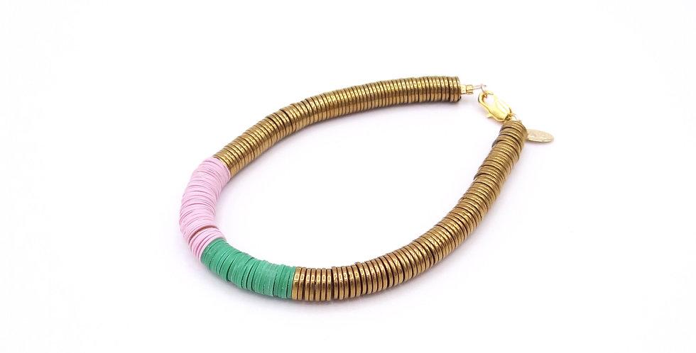 Bracelet Birguitte