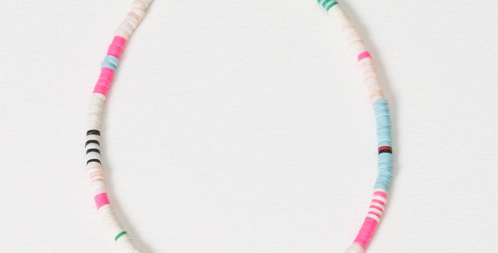Bracelet Ghana