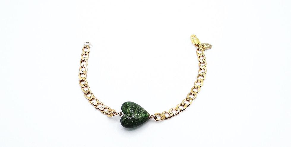 Bracelet Piou