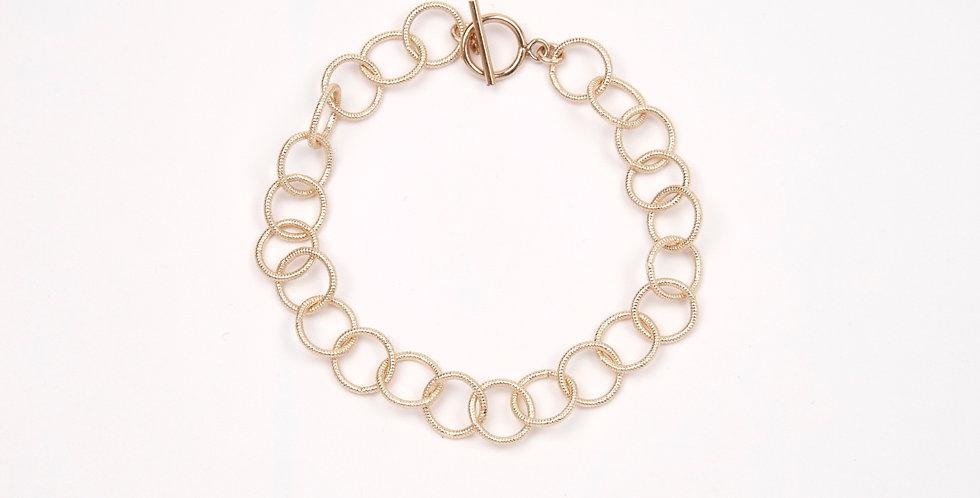 Bracelet HENRIETTE