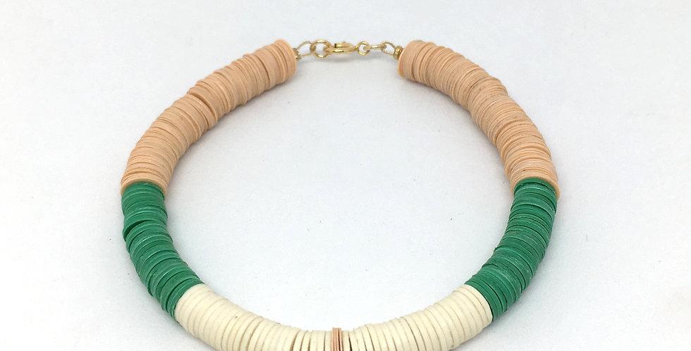 Bracelet Kyto