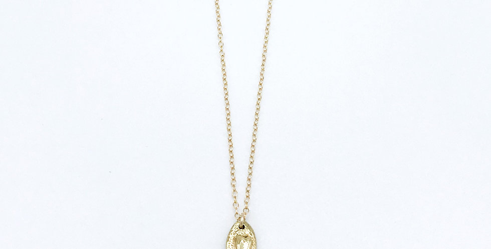 Collier Joey