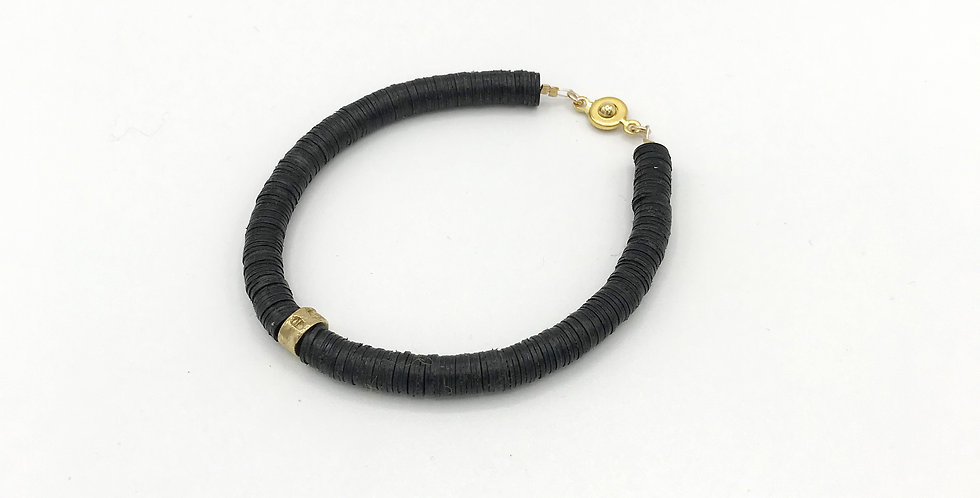 Bracelet Roc