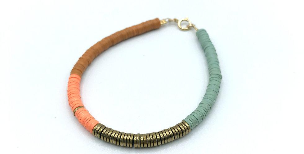 Bracelet Boree