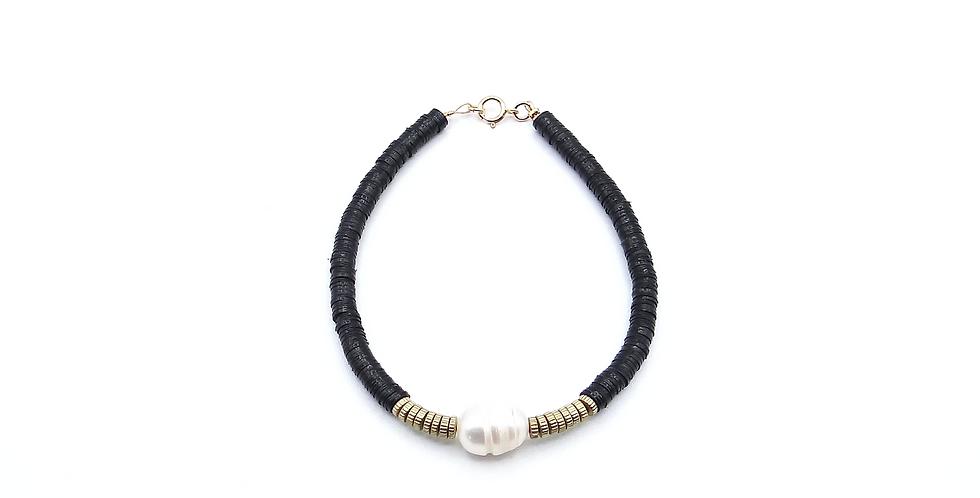 Bracelet Pisa