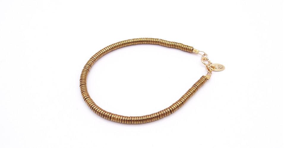 Bracelet Hema 3