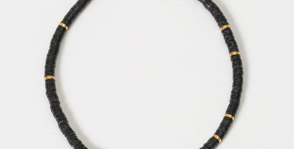 Bracelet Shakku