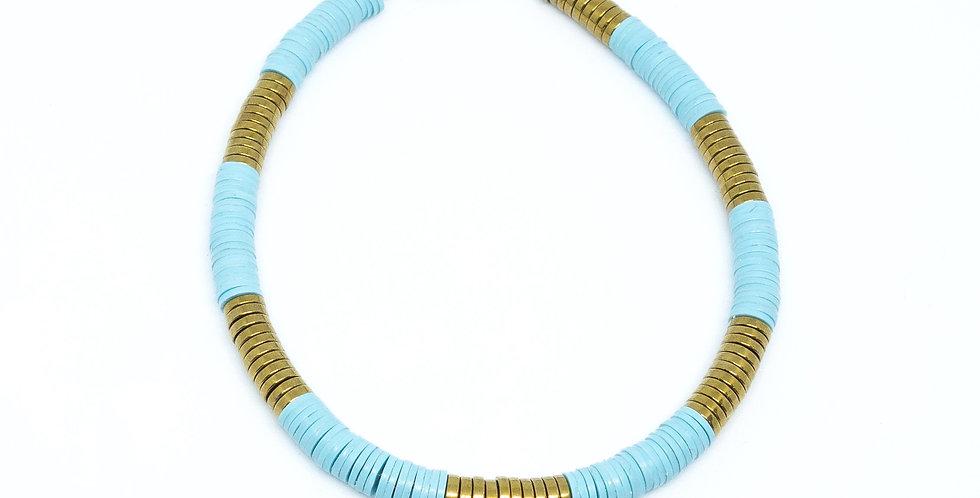 Bracelet Nico Ciel