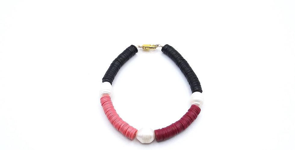 Bracelet Bari
