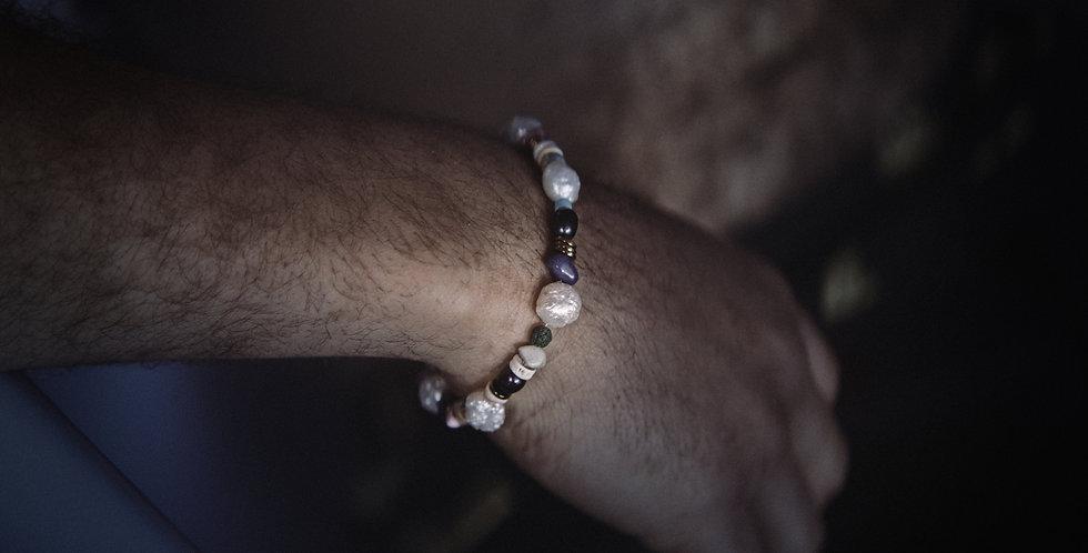 Bracelet JC