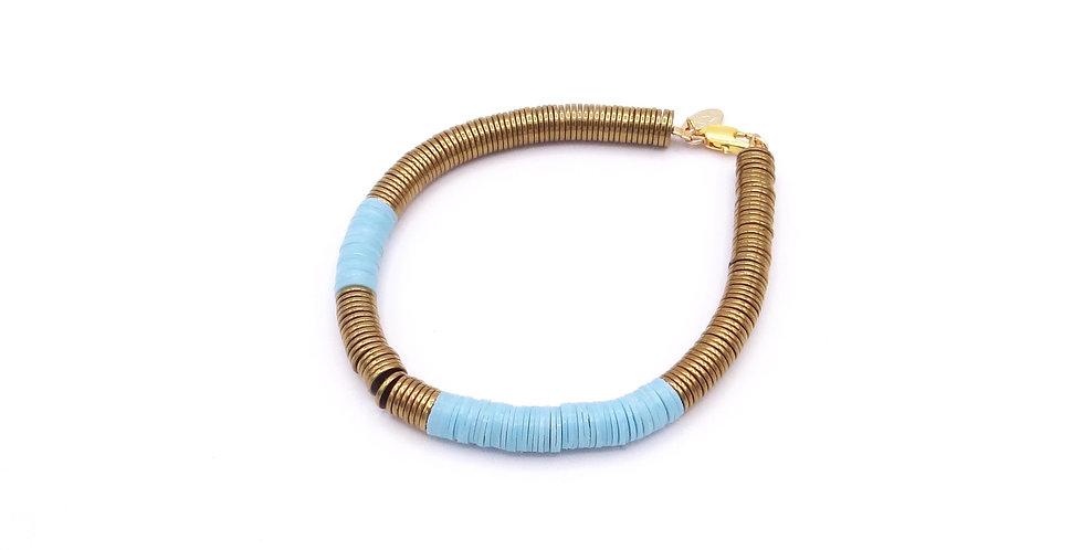Bracelet Molly Homme