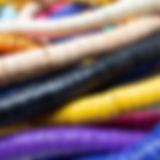 perles-ghana-6mm.jpg