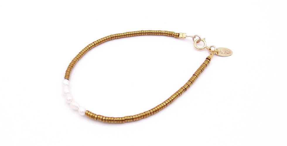 Bracelet Joie