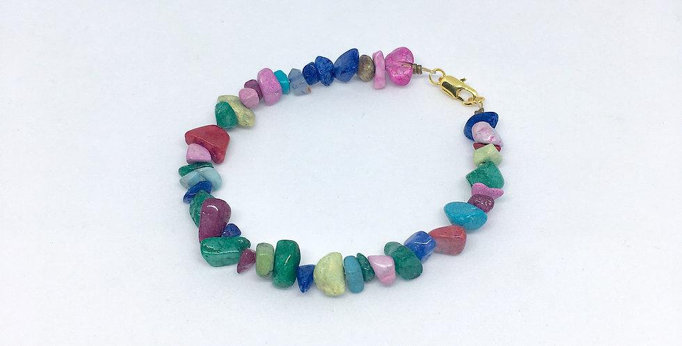 Bracelet Chicles