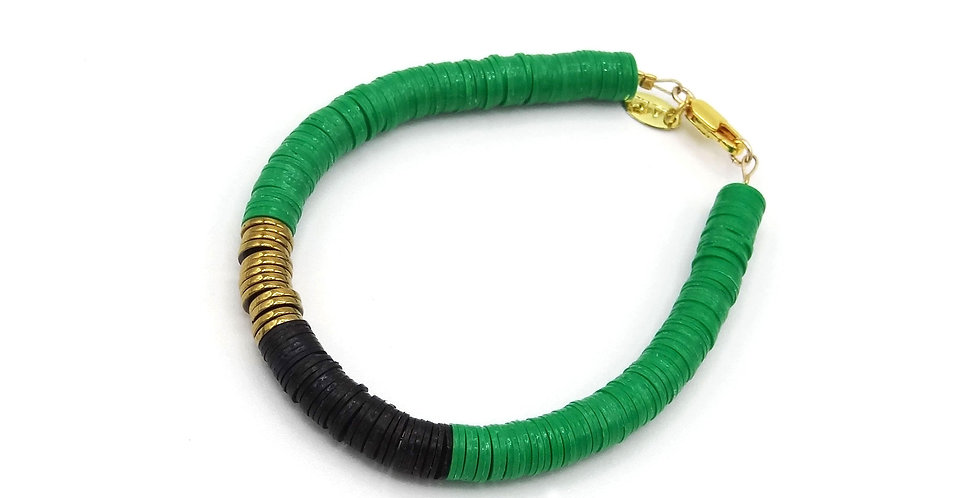 Bracelet Grass 6