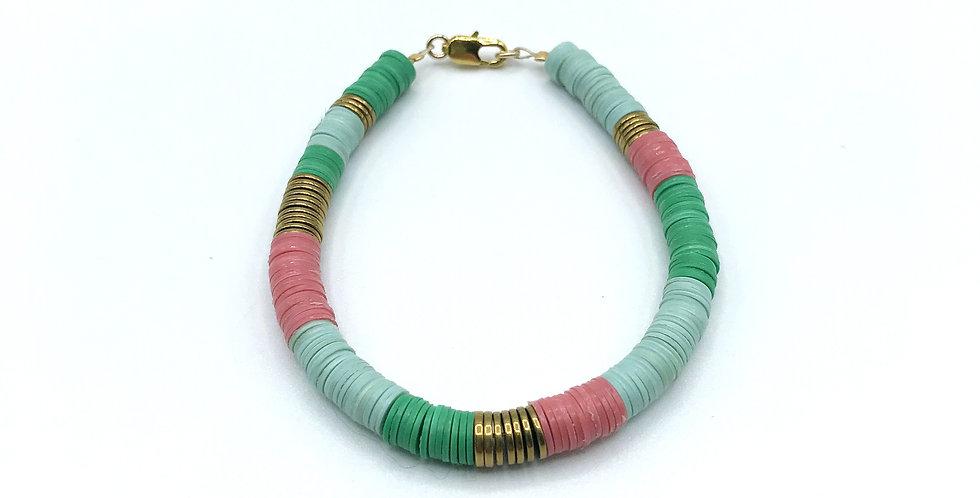 Bracelet Hébé
